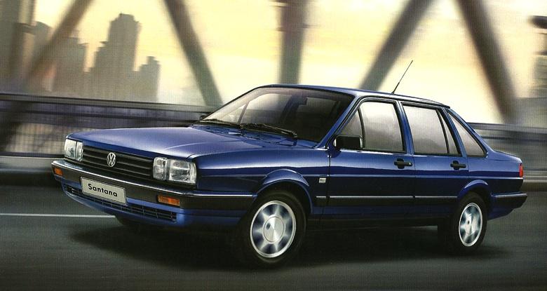 1986 best selling cars matt 39 s blog. Black Bedroom Furniture Sets. Home Design Ideas