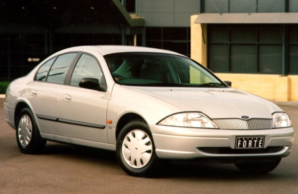 australia best selling cars matt 39 s blog page 3. Cars Review. Best American Auto & Cars Review
