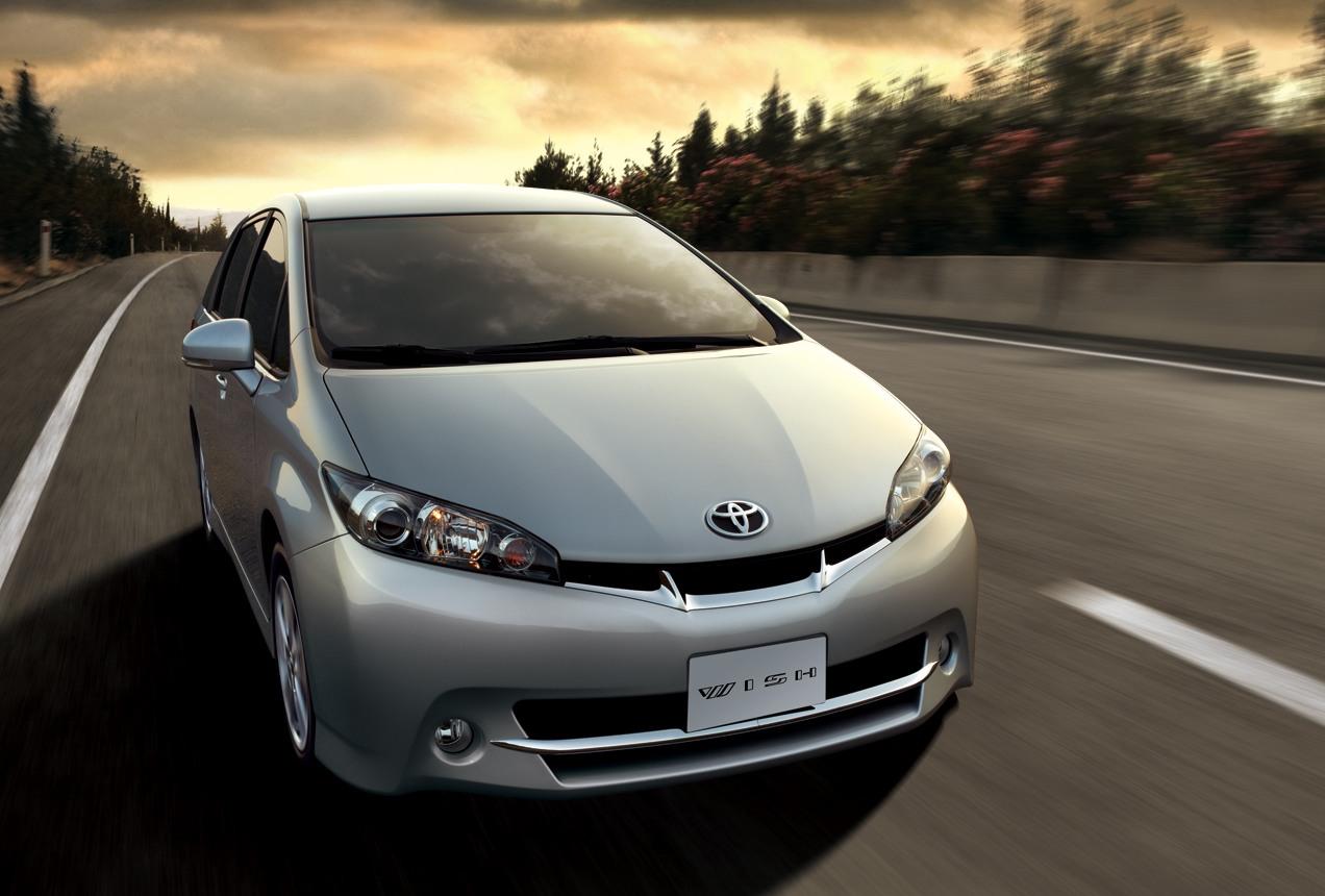 Best Car Sales Cyprus
