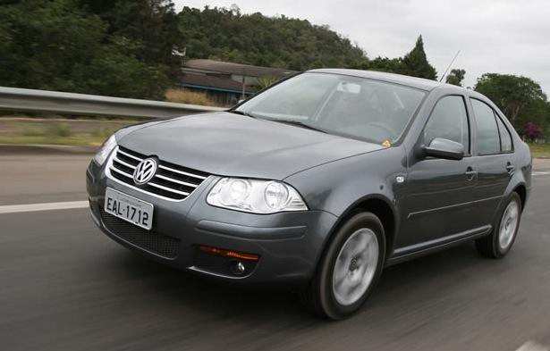 Mexico June 2010: Nissan Tsuru still ahead | Best Selling Cars ...
