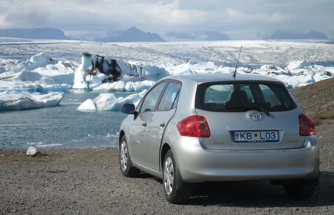 iceland best selling cars matt 39 s blog. Black Bedroom Furniture Sets. Home Design Ideas