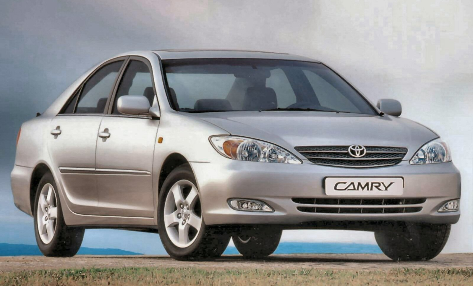 Australia Best Selling Cars Matt S Blog Page 3