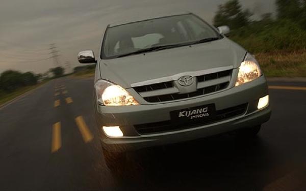 Philippines Best Selling Cars Matt S Blog