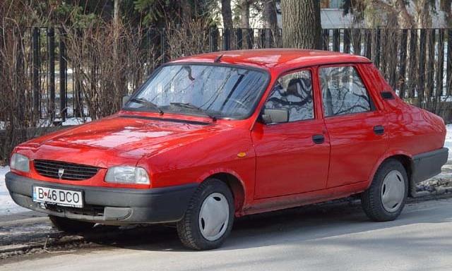 Best Selling Cars Matt Blog