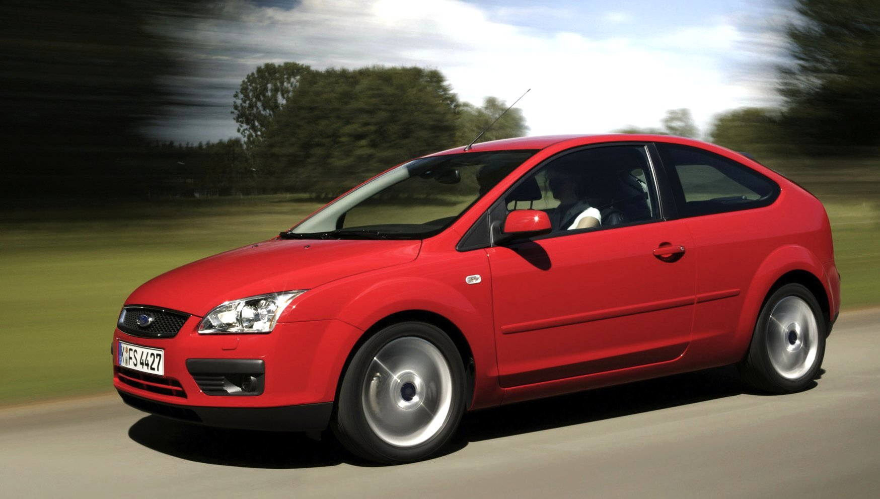 See the top 50 best selling models by clicking on the title - Russia 2006 Lada 2104 7 Back On Top Ford Focus 4