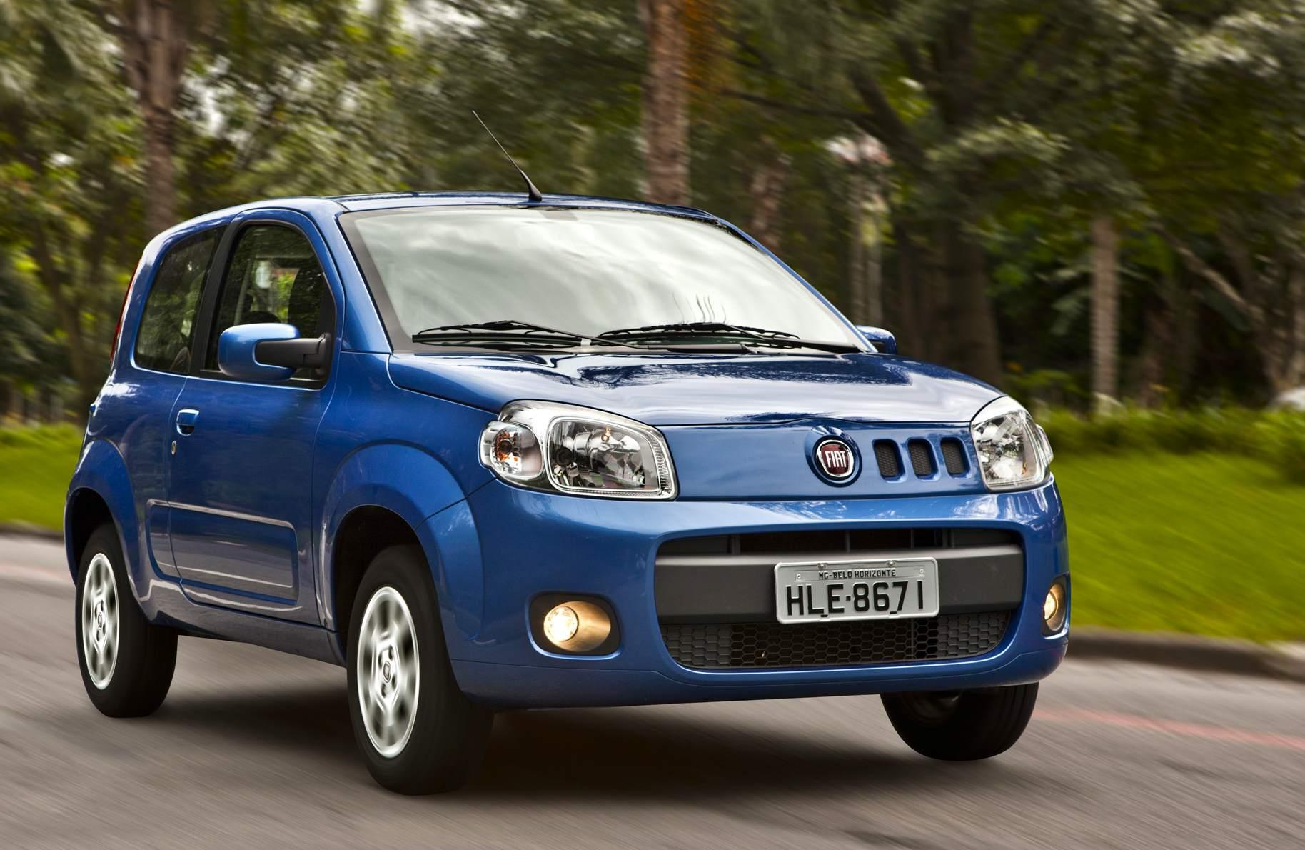 JAC | Best Selling Cars - Matt's blog