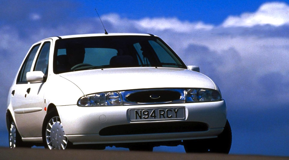 1996 best selling cars matt 39 s blog. Black Bedroom Furniture Sets. Home Design Ideas
