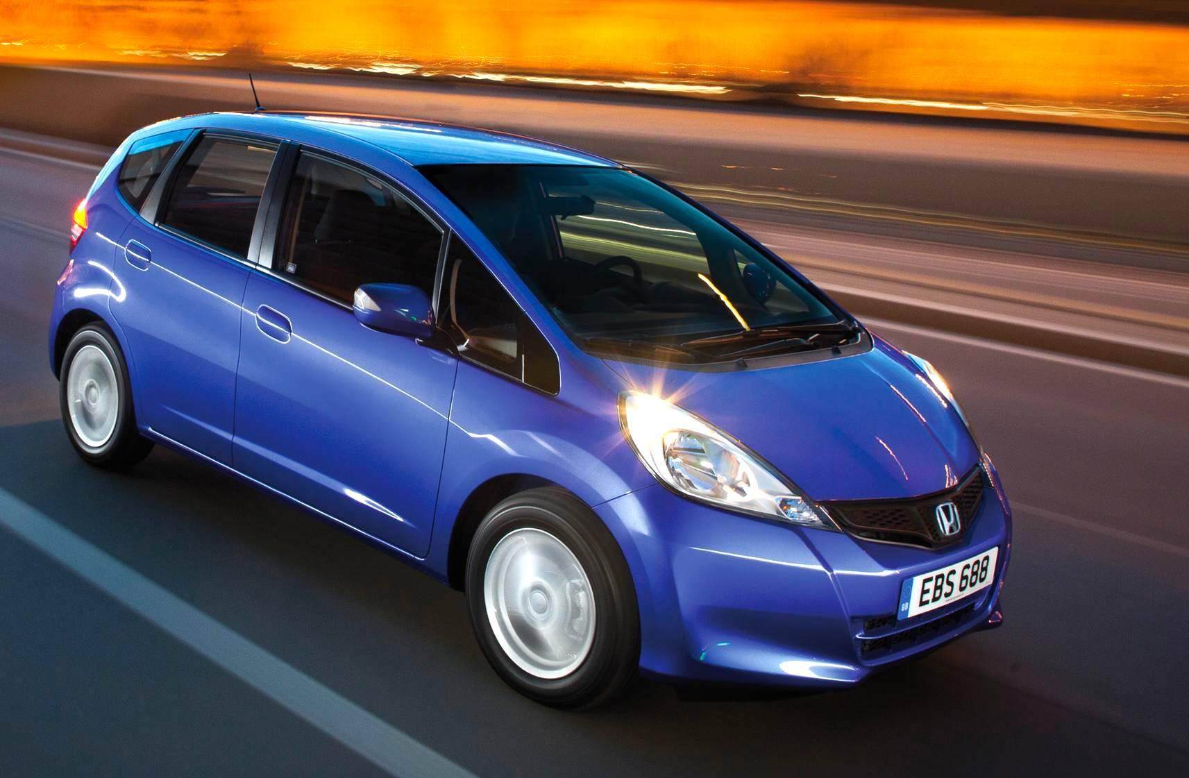 Honda Best Selling Cars Matts Blog