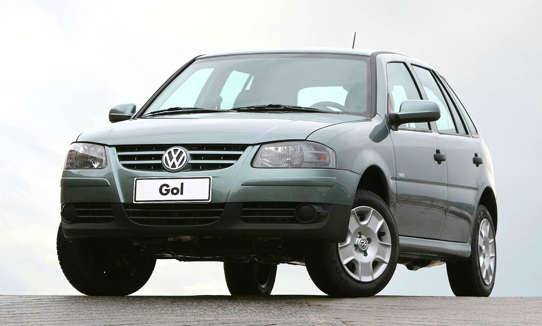 gol best selling cars matt 39 s blog page 5. Black Bedroom Furniture Sets. Home Design Ideas